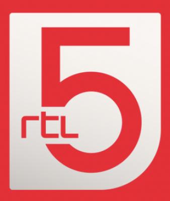 RTL 5