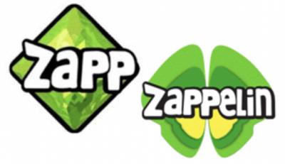 Zapp & Zappelin