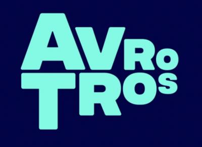 Avro Tros