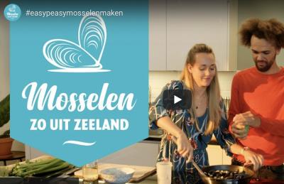 Mosselen.nl