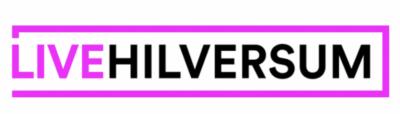 LiveHilversum